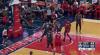 John Wall (30 points) Highlights vs. Brooklyn Nets