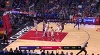 Blake Griffin nets 29 points in win over the Suns