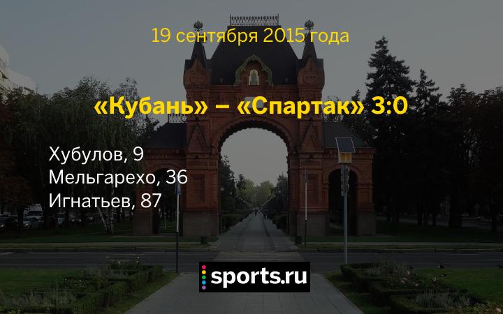 https://s5o.ru/storage/simple/ru/edt/7d/16/dd/08/ruea493b1aff5.png