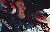 происшествия, Формула-1, Рубенс Баррикелло
