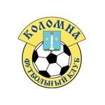 ФК Коломна - расписание матчей