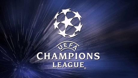 Делайте ставки на Лигу чемпионов и получите бонус до 5000 рублей