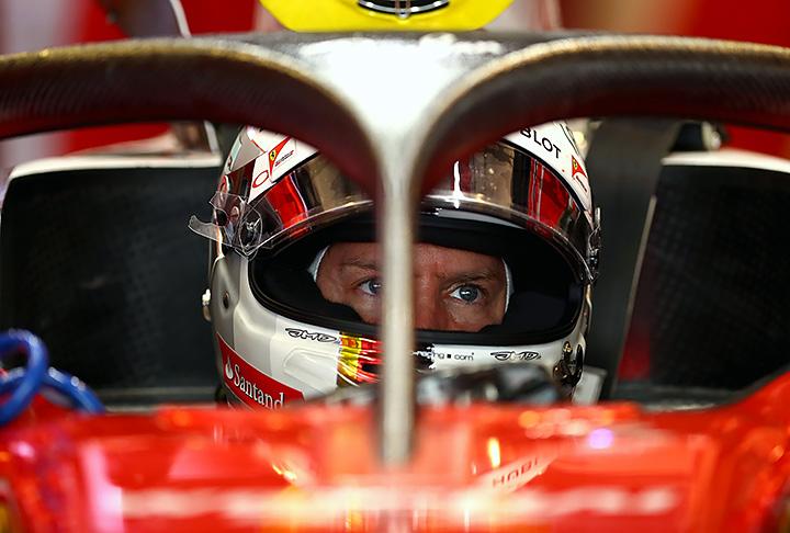 ФИА, Формула-1, Жюль Бьянки, регламент