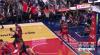 Damian Lillard, John Wall Highlights from Washington Wizards vs. Portland Trail Blazers
