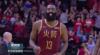 James Harden (31 points) Highlights vs. Dallas Mavericks