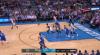 Davis Bertans (14 points) Highlights vs. Oklahoma City Thunder