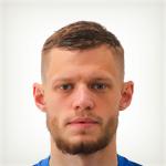 Денис Кайков