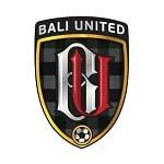 Бали Юнайтед - logo