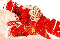 Николай Хабибулин, Сборная России по хоккею, Аризона, НХЛ, олимпийский хоккейный турнир, Чикаго, Эдмонтон, Солт-Лейк-Сити-2002