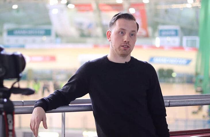 Парень из Кирова был аналитиком «Ман Сити», а потом привел в Манчестер футзал – его клуб рвется в ЛЧ