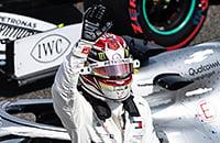 объясняем, Макс Ферстаппен, Мерседес, Формула-1, видео, Ред Булл, Льюис Хэмилтон, техника, Гран-при Германии