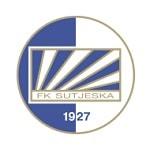 Сутьеска Никшич - logo