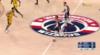 Alex Len, Domantas Sabonis Highlights from Washington Wizards vs. Indiana Pacers