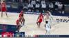 Domantas Sabonis (30 points) Highlights vs. Atlanta Hawks