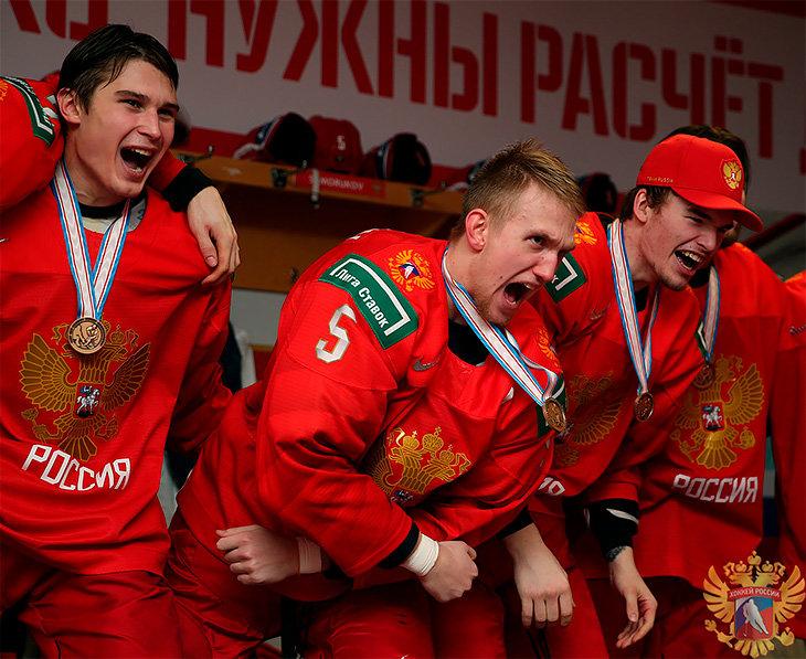 болельщики, молодежная сборная России, Sports.ru