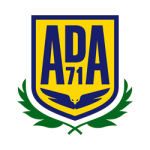 Atletico Séville - logo
