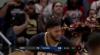 A bigtime dunk by Anthony Davis!