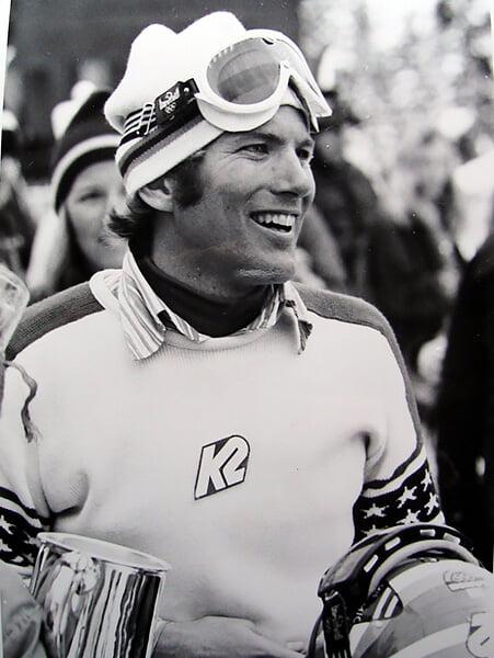 «Я его убила». Певица застрелила богатейшего горнолыжника мира Владимира Сабича – и ей за это ничего не было