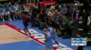 Russell Westbrook Posts 19 points, 17 assists & 11 rebounds vs. Sacramento Kings