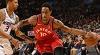 GAME RECAP: Raptors 108, Kings 93