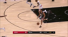 LaMarcus Aldridge, Trae Young Top Points from San Antonio Spurs vs. Atlanta Hawks