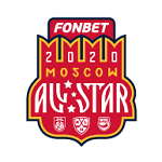 Матч звезд КХЛ