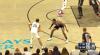 Domantas Sabonis (29 points) Highlights vs. Brooklyn Nets