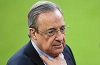 Манчестер Юнайтед, Реал Мадрид, Барселона, Football Leaks, Лига чемпионов, УЕФА, бундеслига Германия, Ла Лига, премьер-лига Англия