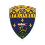 Витербезе - logo