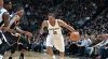 Game Recap: Pacers 99, Spurs 100