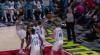 Alex Len (7 points) Highlights vs. Charlotte Hornets