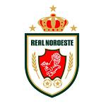 Реал Нороэсте - logo