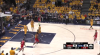 Chris Paul (27 points) Highlights vs. Utah Jazz
