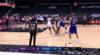 Kawhi Leonard with 32 Points vs. Sacramento Kings