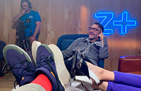 Кто сделал новый канал «Зенита»? И почему провалился его запуск?