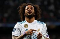 Прямые трансляции Примеры на Sports.ru. «Реал» отыгрывается в Севилье, LIVE