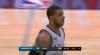 LaMarcus Aldridge with 39 Points  vs. Minnesota Timberwolves