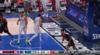 Jalen Harris with 31 Points vs. Dallas Mavericks