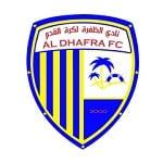 Аль-Зафра