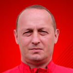 Эдуард Градобоев