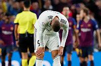 Класико, Луис Суарес, Ла Лига, Барселона, видеоповторы, Реал Мадрид