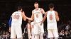 GAME RECAP: Knicks 99, Grizzlies 88