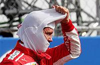 Феттеля жестко критикуют после Гран-при Италии. Но проиграть мог и Хэмилтон