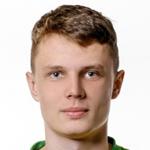 Альберт Копытич