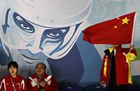 Китайский клуб в КХЛ. Что это вообще?