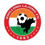 Ладжонг - logo