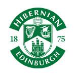 Hibernian FC - logo