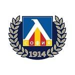 Levski Sofía - logo