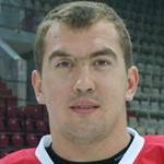 Альберт Вишняков