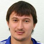 Виктор Букиевский
